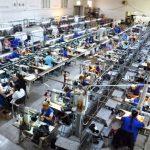 Industria romaneasca de incaltaminte, realitate sau mit